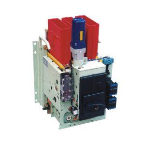 DW17(ME) 系列万能式断路器